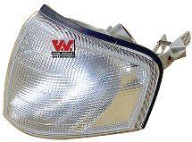 Feu clignotant - VWA - 88VWA3030905