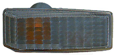 Feu clignotant - VWA - 88VWA3030914