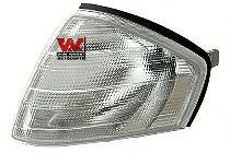 Feu clignotant - VAN WEZEL - 3039906