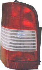 Feu arrière - VAN WEZEL - 3079935