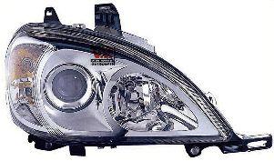 Projecteur principal - VAN WEZEL - 3086964