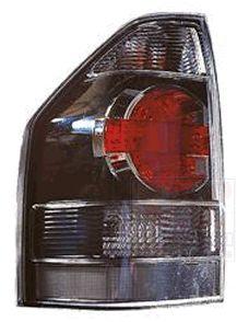 Feu arrière - VWA - 88VWA3246921