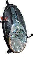 Projecteur principal - VAN WEZEL - 3333962
