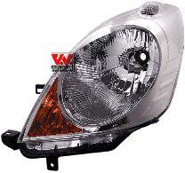 Projecteur principal - VAN WEZEL - 3338961V
