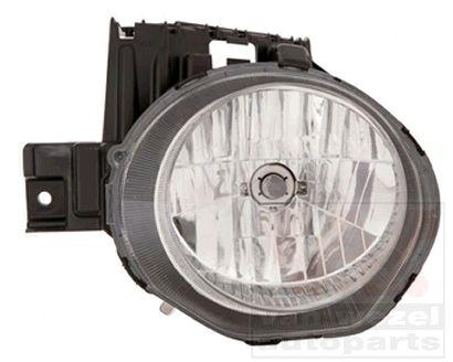 Projecteur principal - VAN WEZEL - 3380961