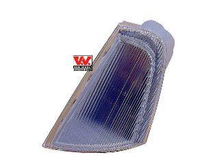 Feu clignotant - VAN WEZEL - 3712903