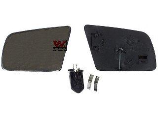 Verre de rétroviseur, rétroviseur extérieur - VWA - 88VWA3763831