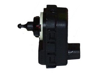Élément d'ajustage, correcteur de portée - VWA - 88VWA3766993V