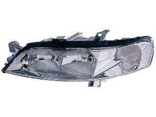Projecteur principal - VWA - 88VWA3767961M