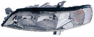 Projecteur principal - VWA - 88VWA3767963