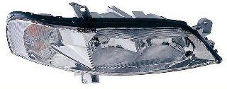 Projecteur principal - VWA - 88VWA3767964