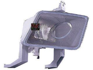 Projecteur antibrouillard - VAN WEZEL - 3767995