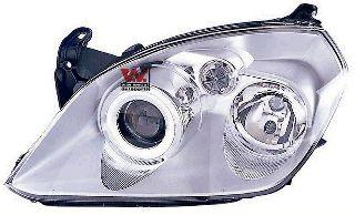 Projecteur principal - VWA - 88VWA3786963