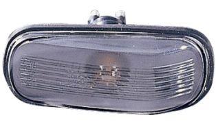 Feu clignotant - VAN WEZEL - 4740914