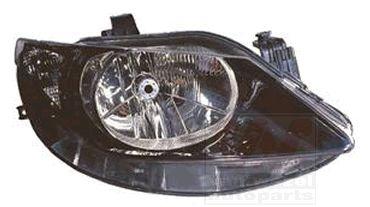 Projecteur principal - VAN WEZEL - 4919962