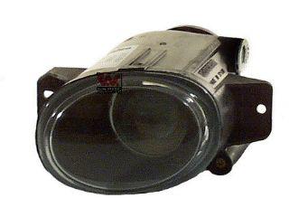 Projecteur antibrouillard - VAN WEZEL - 4933996
