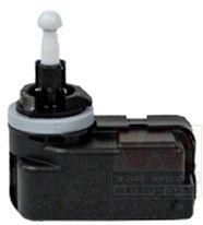 Élément d'ajustage, correcteur de portée - VAN WEZEL - 4941993