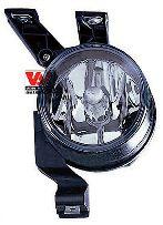 Projecteur antibrouillard - VAN WEZEL - 5803996