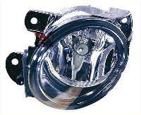 Projecteur antibrouillard - VAN WEZEL - 5839995