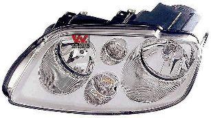 Projecteur principal - VAN WEZEL - 5856961