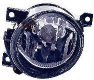 Projecteur antibrouillard - VAN WEZEL - 5886995