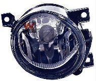 Projecteur antibrouillard - VAN WEZEL - 5886996