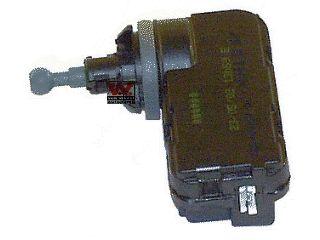 Élément d'ajustage, correcteur de portée - VWA - 88VWA5888993V
