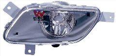 Projecteur antibrouillard - VWA - 88VWA5932995
