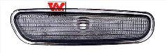 Feu clignotant - VWA - 88VWA5940916