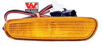 Feu clignotant - VWA - 88VWA5940917