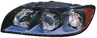 Projecteur principal - VAN WEZEL - 5942961