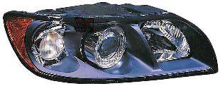 Projecteur principal - VAN WEZEL - 5942962