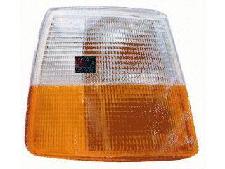 Feu clignotant - VAN WEZEL - 5994902