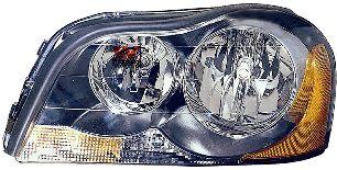Projecteur principal - VAN WEZEL - 5998962V