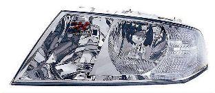 Projecteur principal - VAN WEZEL - 7622961