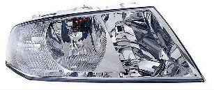 Projecteur principal - VAN WEZEL - 7622962