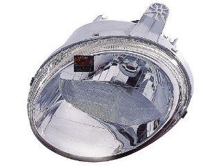 Projecteur principal - VAN WEZEL - 8105961