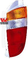 Feu arrière - VWA - 88VWA8203938
