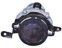 Projecteur antibrouillard - VAN WEZEL - 8219996