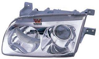 Projecteur principal - VAN WEZEL - 8241961