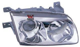 Projecteur principal - VWA - 88VWA8241962