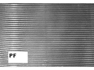 Condenseur, climatisation - VWA - 88VWA01005060