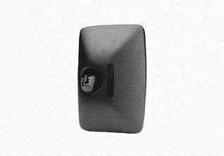Rétroviseur extérieur - VAN WEZEL - 3070800