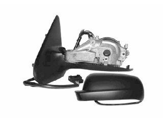 Rétroviseur extérieur - VWA - 88VWA4914807