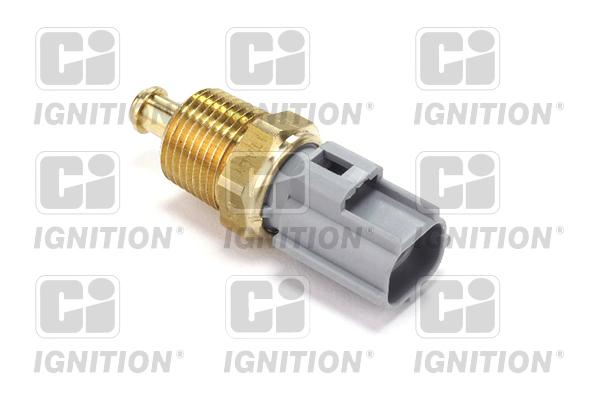 Capteur, température d'huile - QUINTON HAZELL - XTT221
