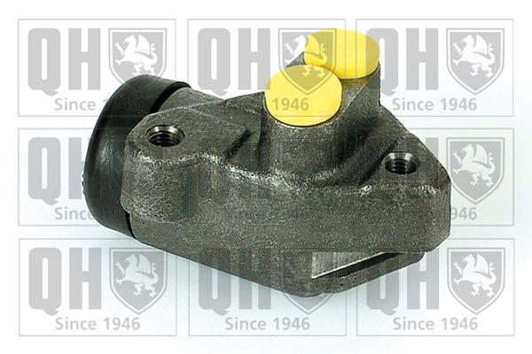 Cylindre de roue - QUINTON HAZELL - BWC3261