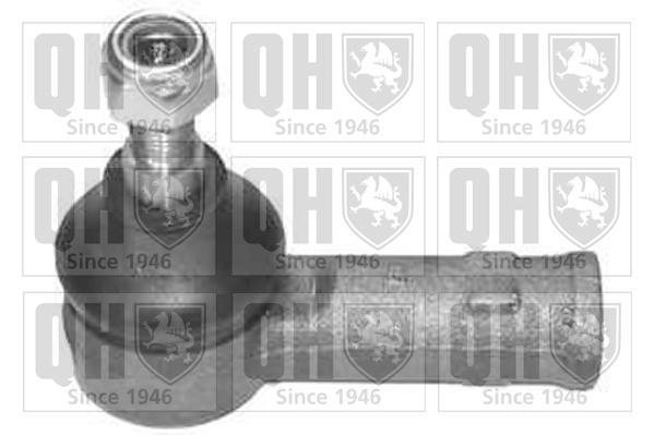 Rotule de direction - QUINTON HAZELL - QD2399S