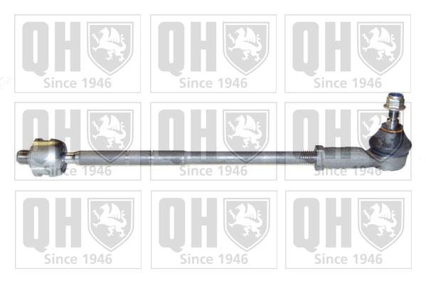 Barre de connexion - QUINTON HAZELL - QDL5256S