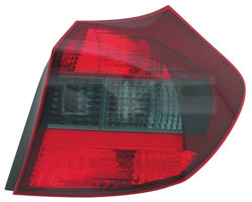 Feu arrière - TCE - 99-11-0986-11-2