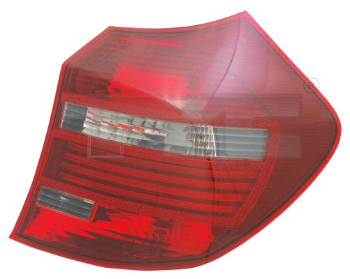 Feu arrière - TYC - 11-11680-16-2